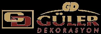 Antalya Fayans Ustası – Güler Dekorasyon – Antalya Seramik Ustası